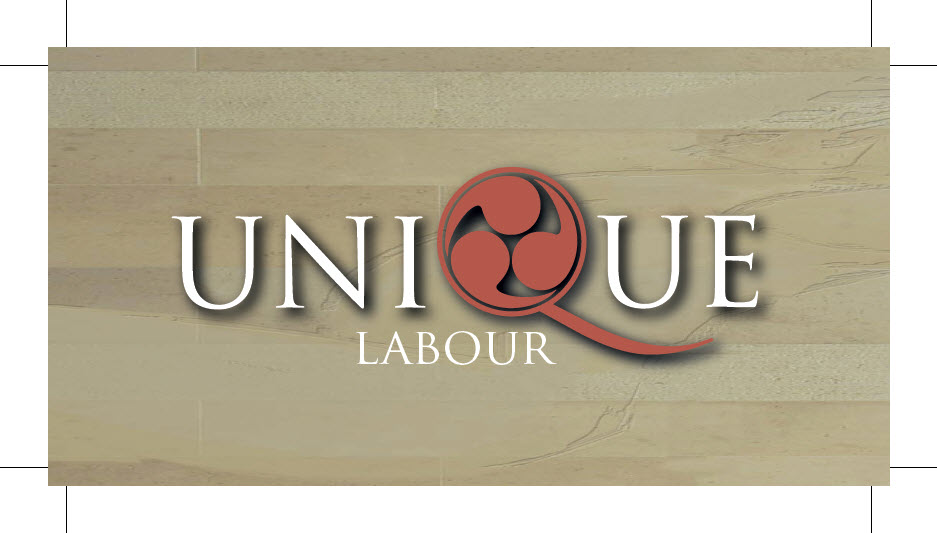 Unique-Labour