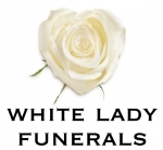 White-Lady-Funerals-4068