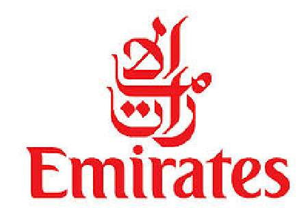 more-emirates-airlines-flights-to-9509